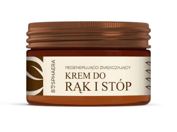 Krem-do-Rak-i-stop