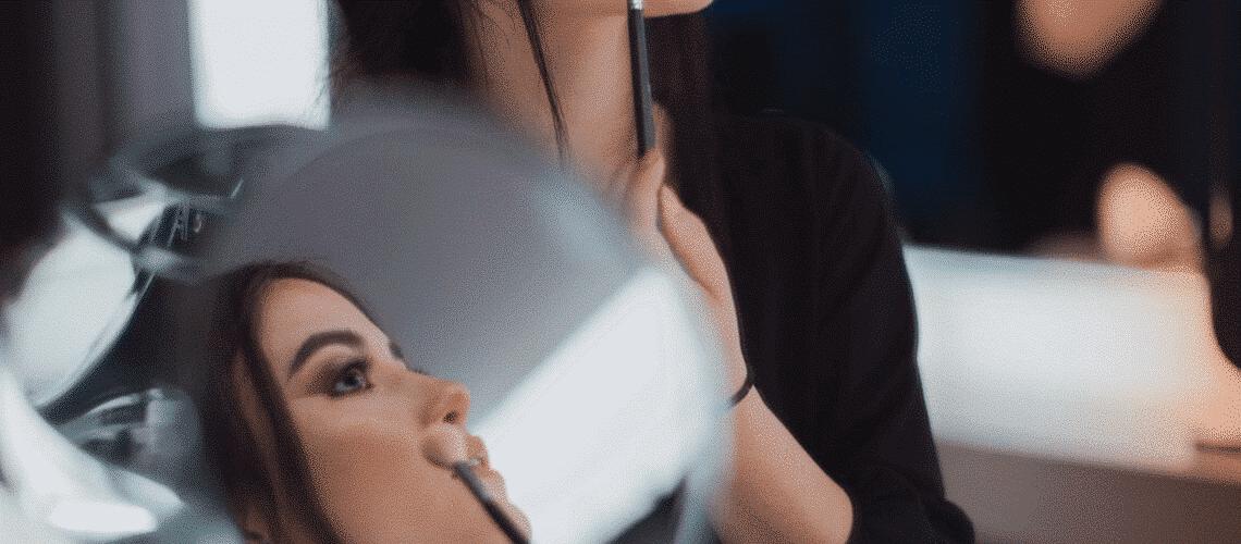 Stosując naturalne kosmetyki, oszczędzasz