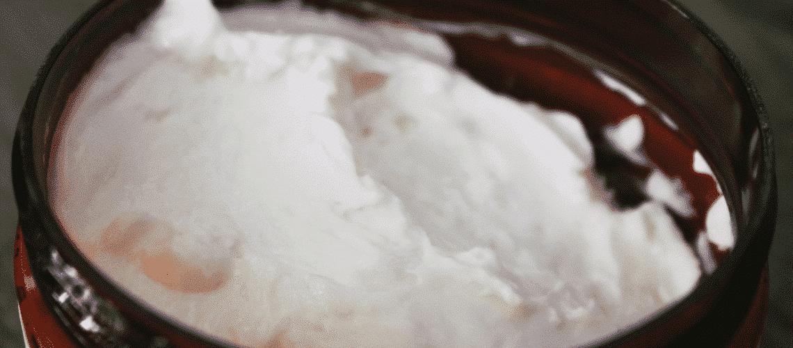 Masło shea – baza kosmetyków i samodzielny surowiec