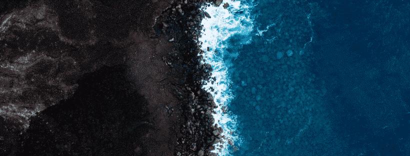 kapha ziemia i woda