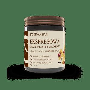 bosphaera-ekspresowa-odzywka-do-wlosow