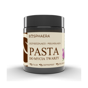 bosphaera-oczyszczajaco-peelingujaca-pasta
