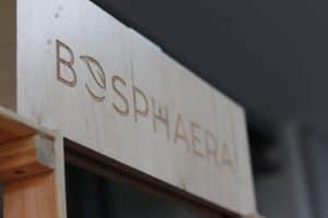 Bosphaera