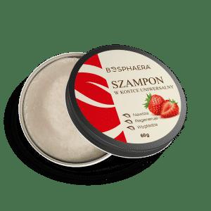 bosphaera-szampon-w-kostce