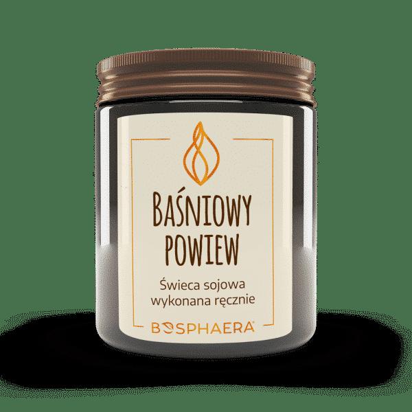 bosphaera-swieca-basniowy-powiew