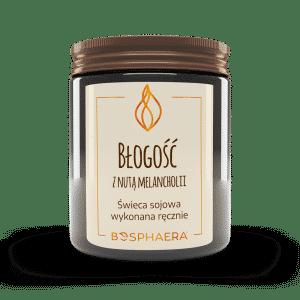 bosphaera-swieca-blogosc-z-nuta-melancholii