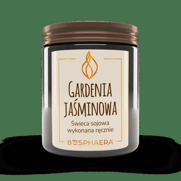 bosphaera-swieca-gardenia-jasminowa