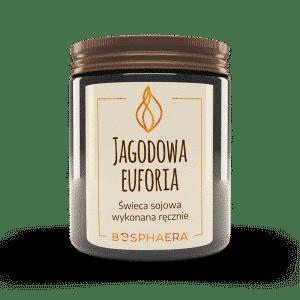 bosphaera-swieca-jagodowa-euforia