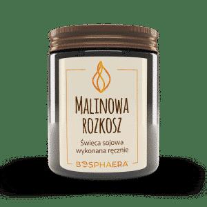 bosphaera-swieca-malinowa-rozkosz