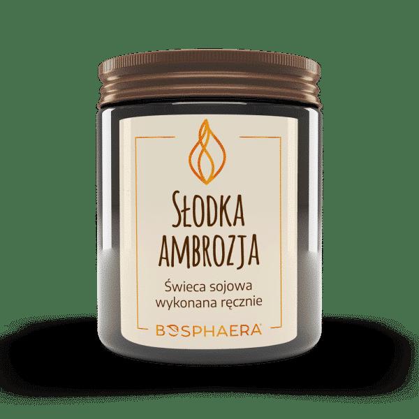 bosphaera-swieca-slodka-ambrozja
