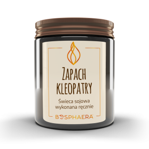 bosphaera-swieca-zapach-kleopatry