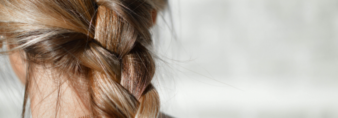 bosphaera włosy polaków